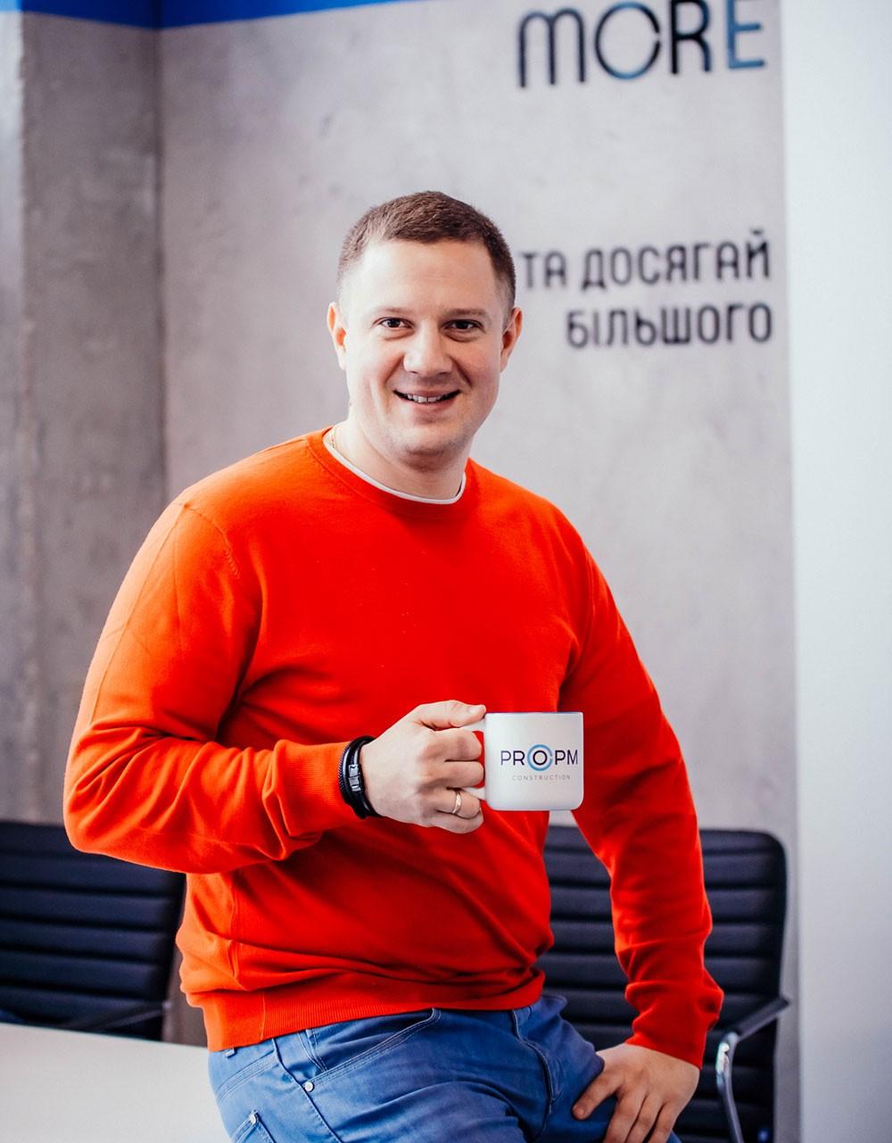 Михайло Жужа